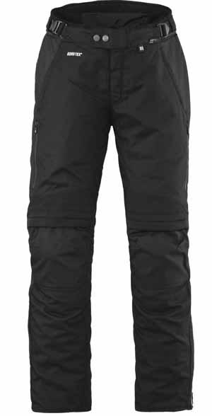 pantalon de moto de Gore Tex DISTINCT 2 PRO GT de Scott