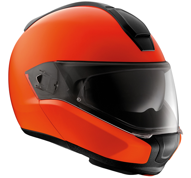 nueva gama de cascos de moto bmw 2014. Black Bedroom Furniture Sets. Home Design Ideas