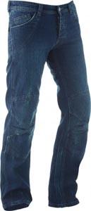 Pantalones vaqueros para moto reforzados Easy Jeans AXO