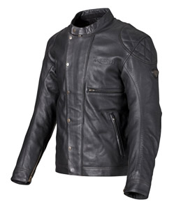 Ropa Triumph para moto - chaqueta McQueen Desert Racer
