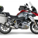 accesorios para la BMW R 1200 GS
