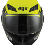 AGV Compact