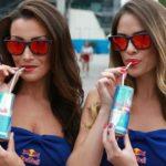 Paddock Girls MotoGP Indianapolis
