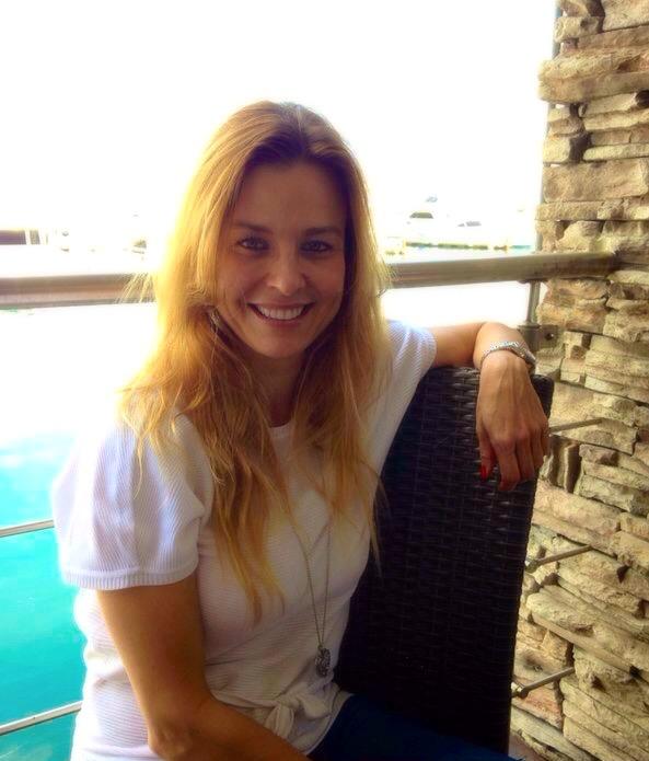 Entrevista a Eva Molleja, psicóloga deportiva de Tito Rabat