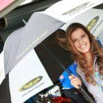 Paddock Girls MotoGP Australia 2014
