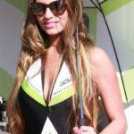 Paddock Girls MotoGP Japon 2014