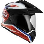 bmw casco enduro