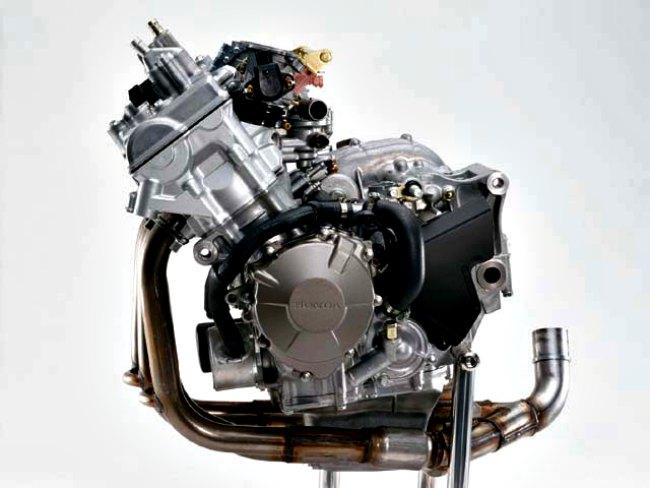 motores de moto2
