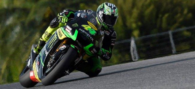 MotoGP 2015 Pol Espargaro