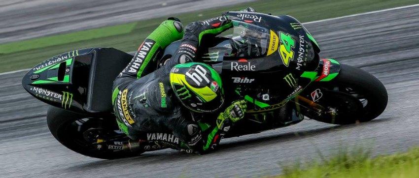 Pol Espargaro MotoGP 2015