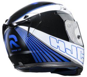cascos HJC RPHA10 PLUS 2015 Serpens