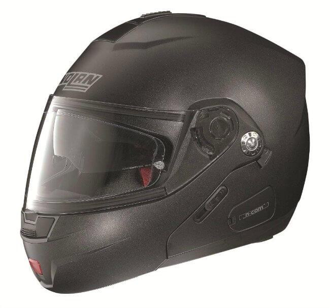 casco n91 Evo de Nolan