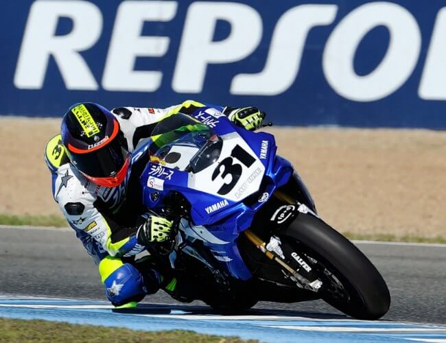 Carmelo-Morales-campe%C3%B3n-del-FIM-CEV-Repsol-Superbike.jpg