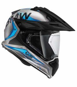 cascos BMW 2016