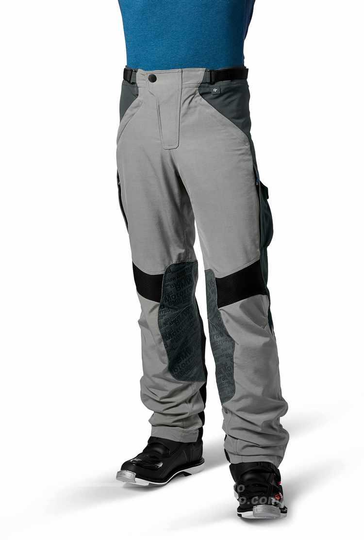 pantalones bmw 2016
