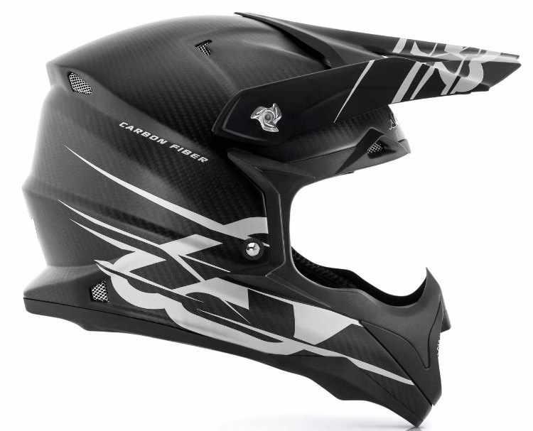cascos de moto off road
