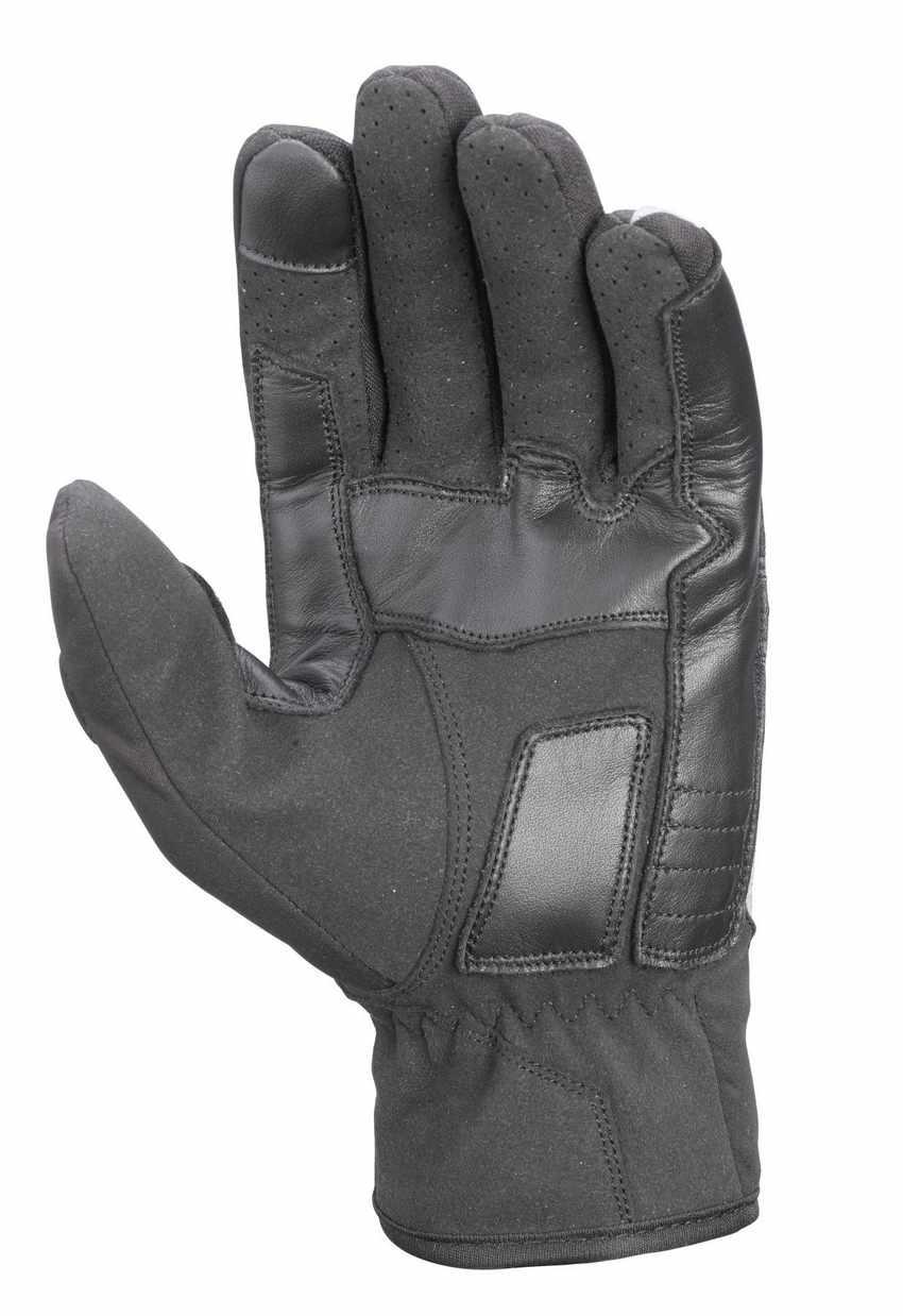 guantes moto verano baratos