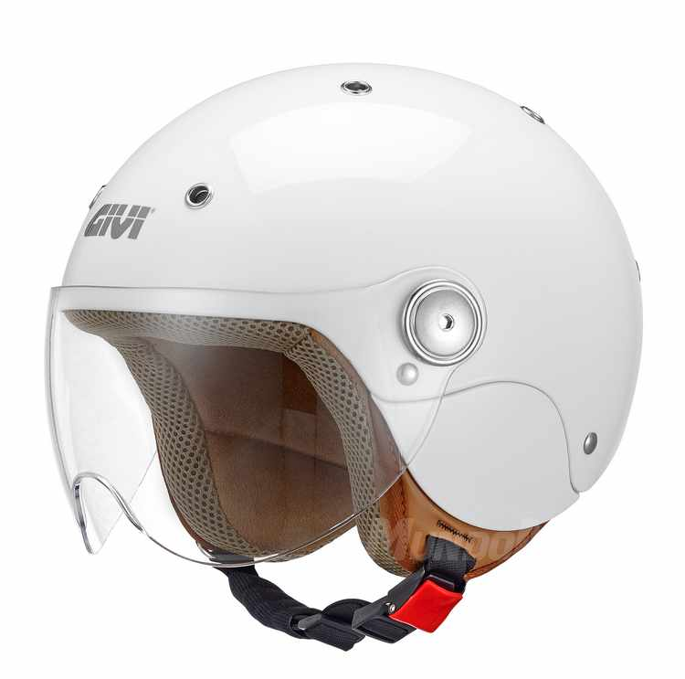 Cascos De Moto Para Ni 241 Os De Givi Modelos Y Precios