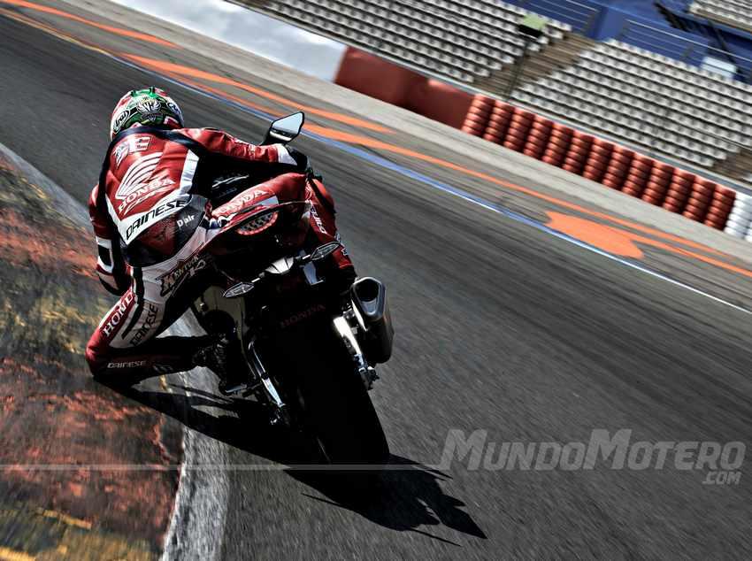Honda CBR 1000RR SP 2019