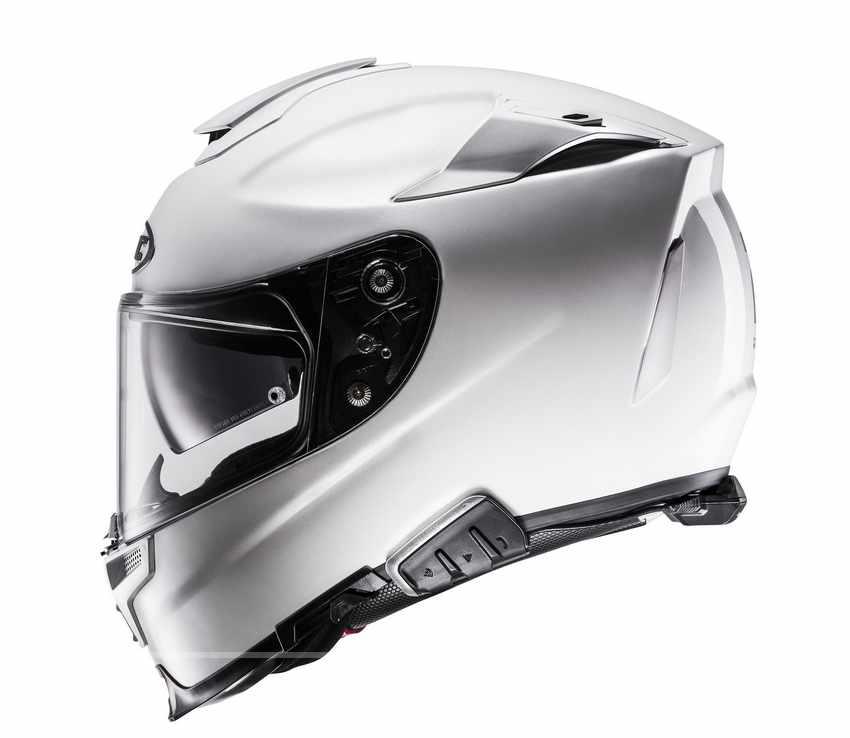 Casco Moto HJC RPHA 70