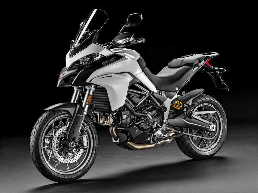Precios motos ducati 2017 modelos novedades y promociones for Piletas intex precios y modelos