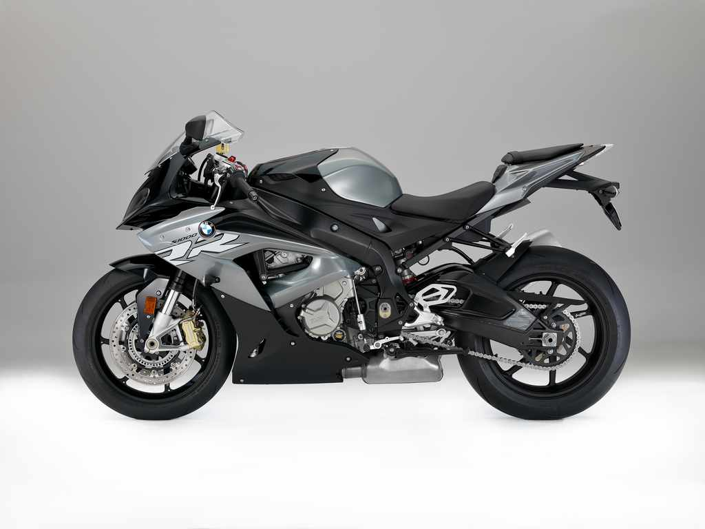 bmw s1000rr 2017 precio ficha tecnica opiniones y prueba. Black Bedroom Furniture Sets. Home Design Ideas