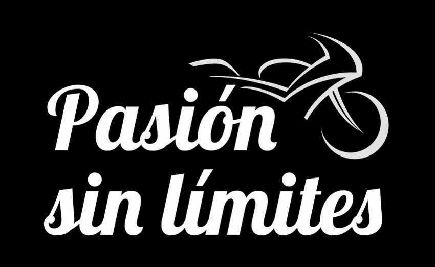 Pasion sin Limites Documental Motero