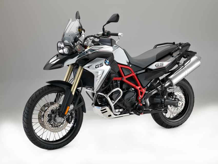 bmw f 800 gs 2017 precio ficha tecnica opiniones y prueba. Black Bedroom Furniture Sets. Home Design Ideas