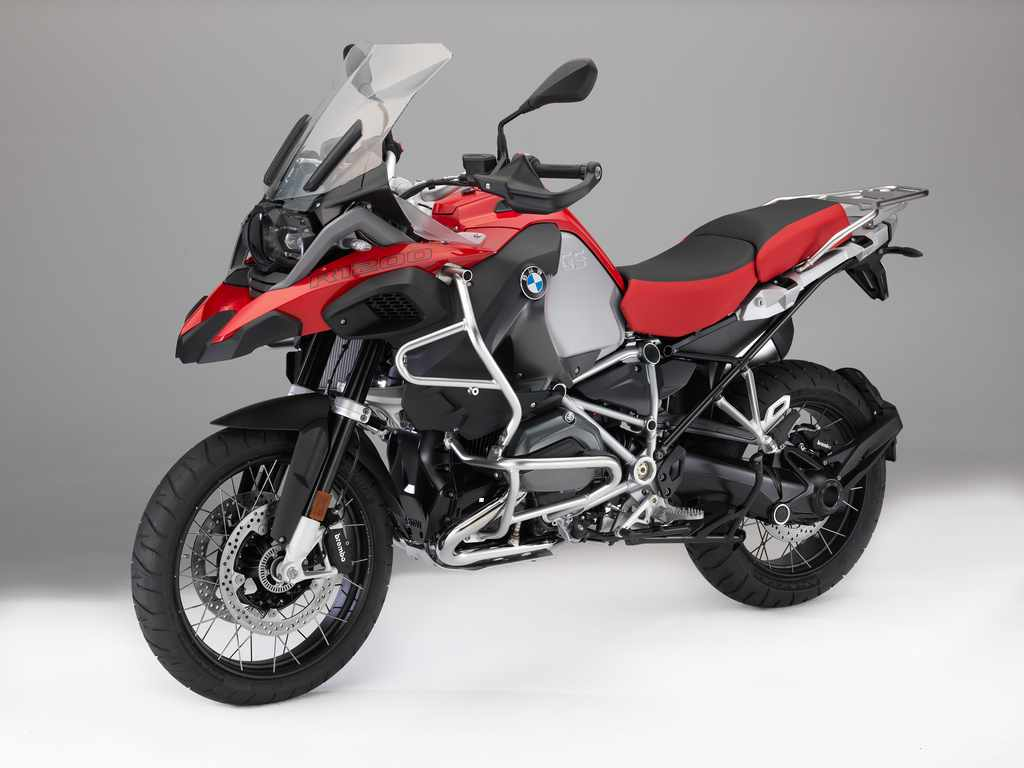 bmw r 1200 gs adventure 2018 precio ficha tecnica y opiniones. Black Bedroom Furniture Sets. Home Design Ideas