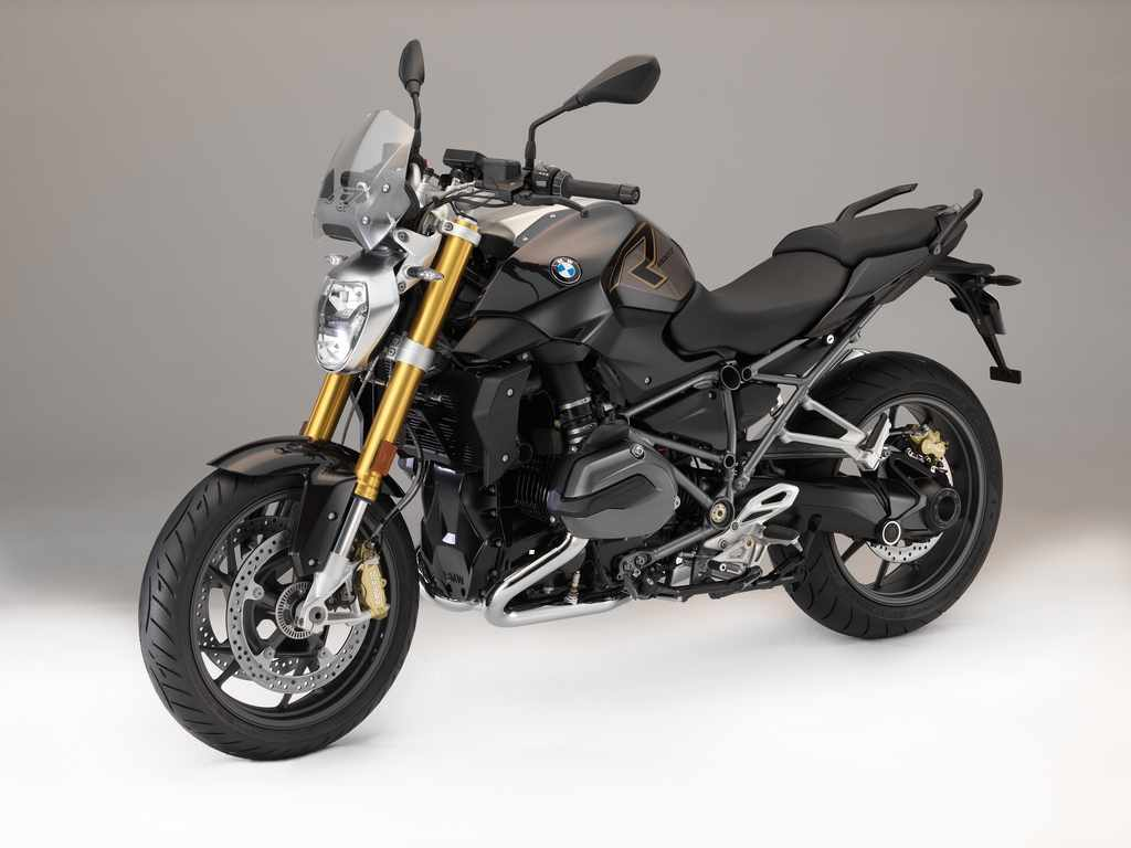 bmw r1200r precio ficha tecnica opiniones y prueba. Black Bedroom Furniture Sets. Home Design Ideas