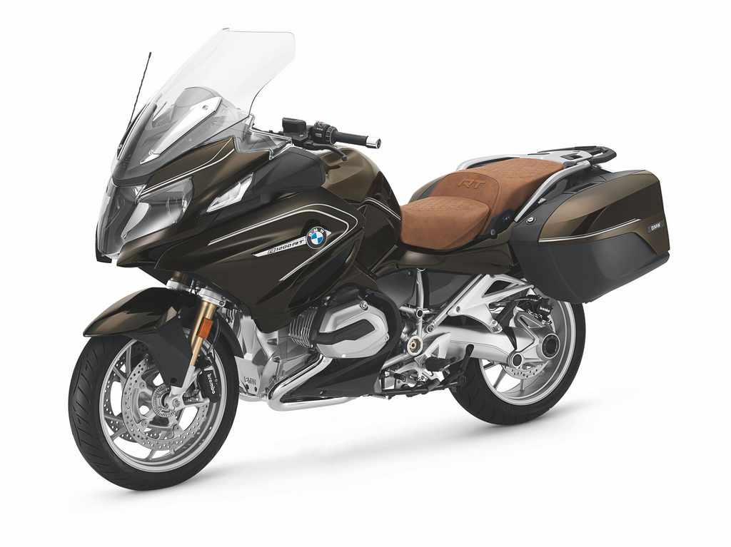 bmw r1200rt 2018 precio ficha tecnica opiniones y prueba. Black Bedroom Furniture Sets. Home Design Ideas