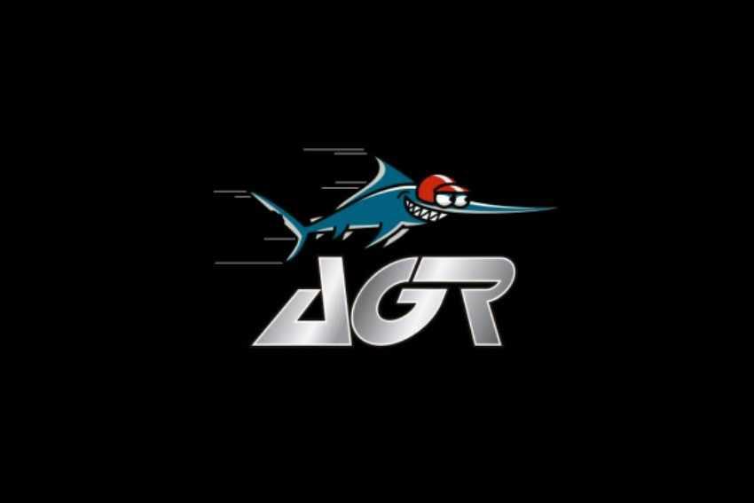 El equipo AGR Team abandona el mundial