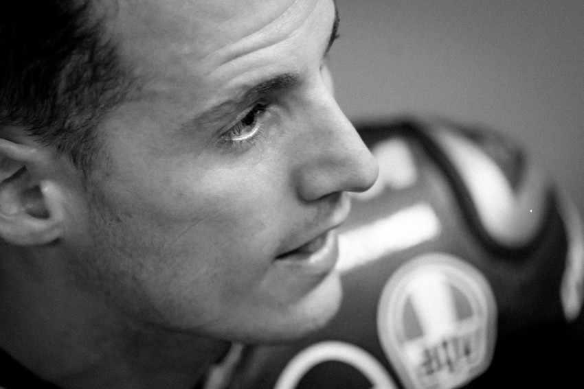 Pol Espargaro - MotoGP Phillip Island 2017