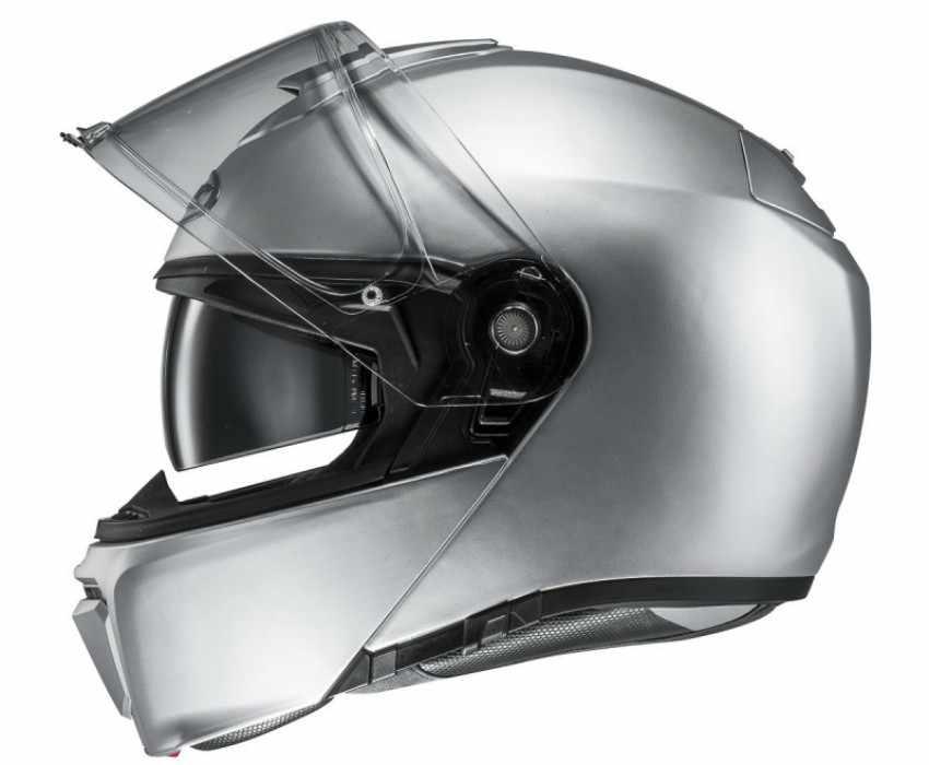 cascos de moto modulares HJC RPHA 90