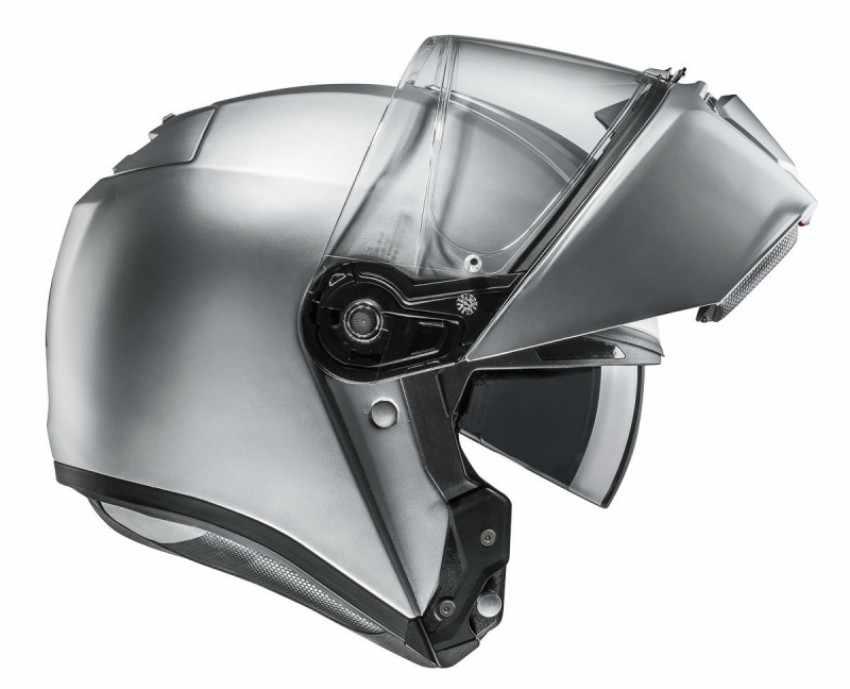 cascos de moto abatibles - HJC RPHA 90
