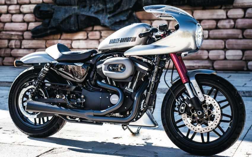 Harley-Davidson Battle of the Kings 2018 se disputará a nivel mundial