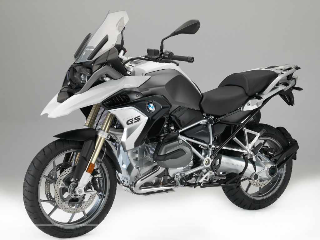 Transabannermid additionally L also Maxresdefault additionally Bmw C Evolution Europe additionally Ducati Indiana Left Side X. on bmw 650 sport