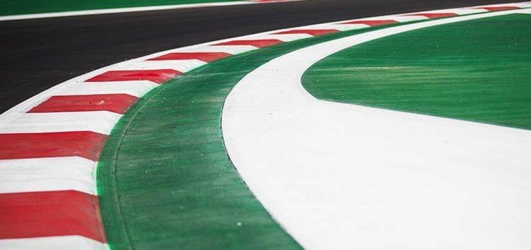 Sevilla tendrá un circuito ideado para acoger Grandes Premios