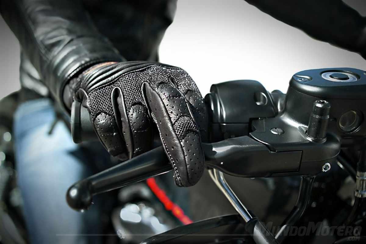 10 consejos para ahorrar dinero en el seguro de tu moto - Consejos para ahorrar dinero ...