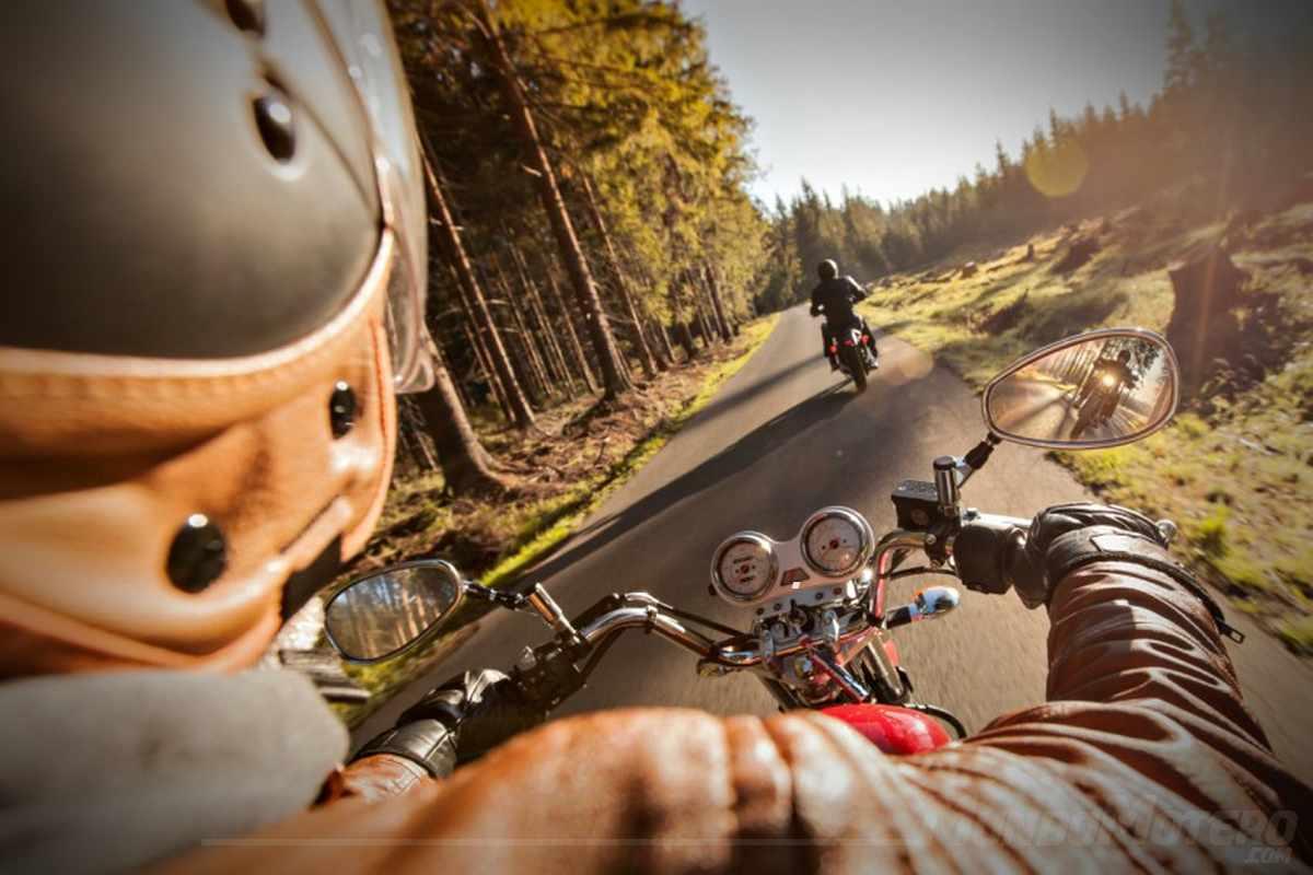 10 consejos para ahorrar dinero en el seguro de tu moto