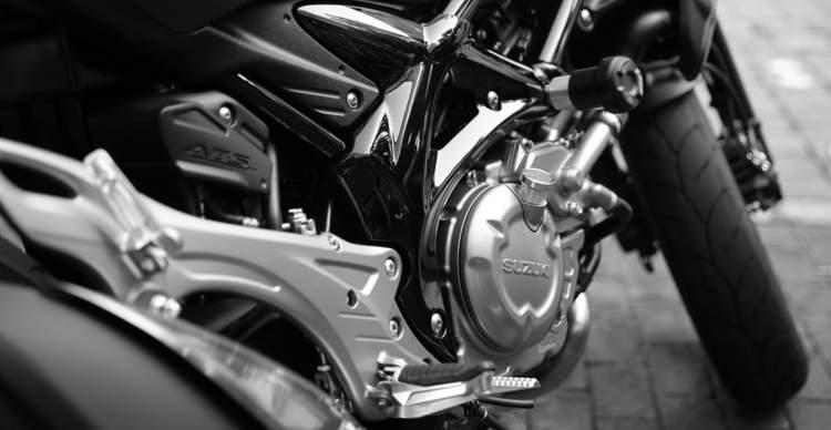 4 gadgets de alta tecnología para motociclistas