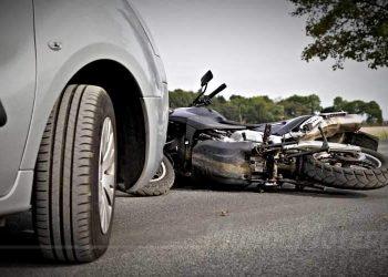 359 motoristas fallecieron en 2017. La DGT modificará el carnet por puntos