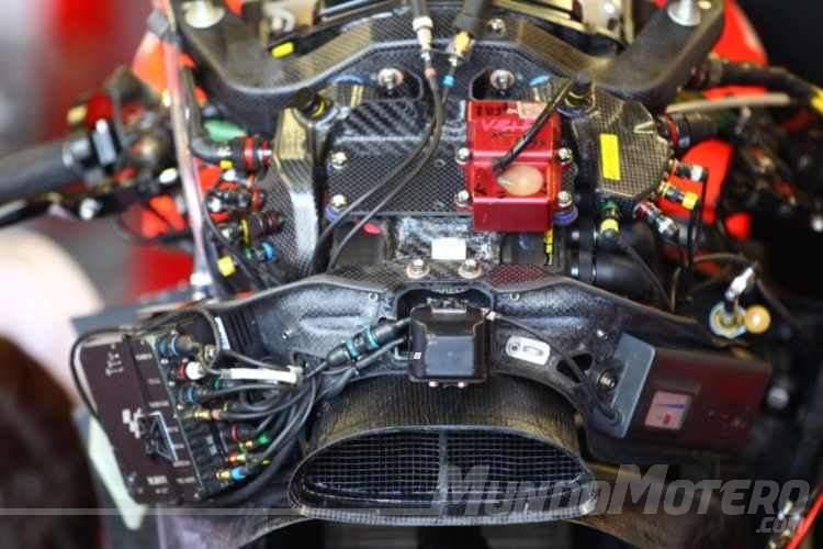 Importantes cambios en la regulación de MotoGP 2019