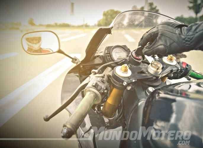 precio de seguro para moto