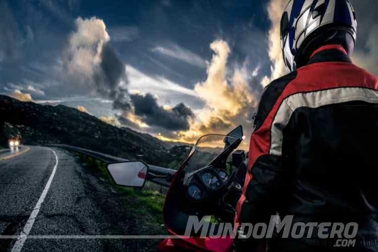 seguro para moto 125
