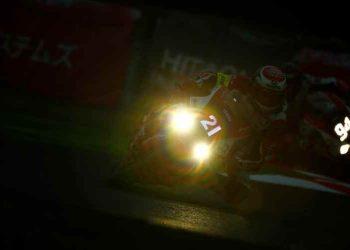 Bol d'Or 2018 - Favoritos, horarios TV | Mundial Resistencia Motociclismo