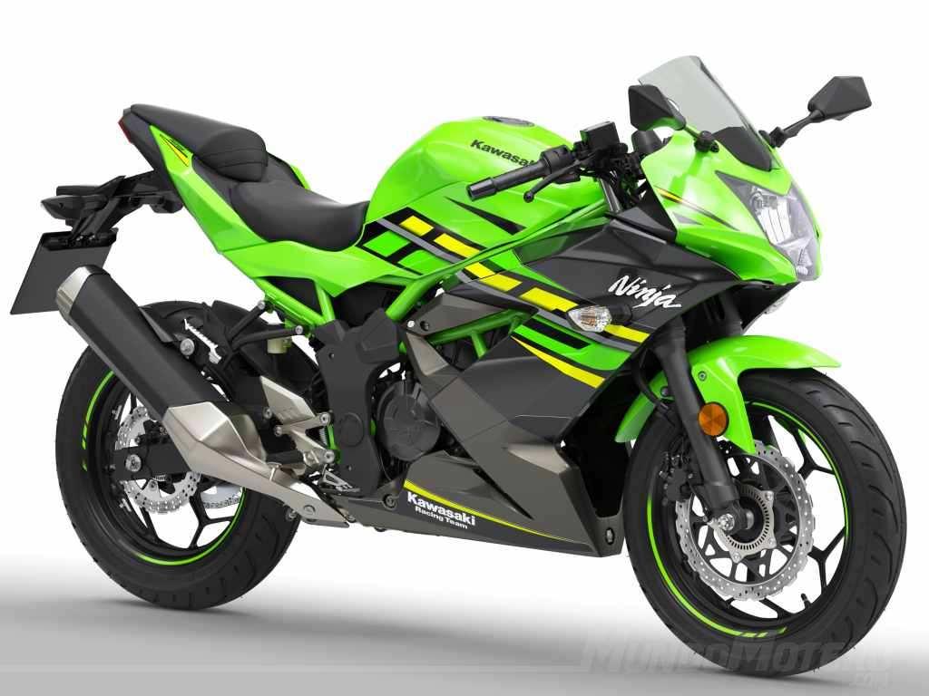 Kawasaki Ninja Cascos Cascos para Motos en Mercado Libre