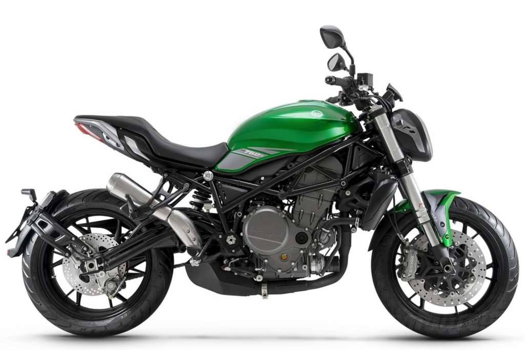 Ducati 959 Panigale Precio, Ficha Tecnica, Opiniones y Prueba