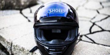 Conoce los cascos para motos más seguros del mercado