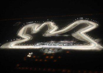Horarios MotoGP Qatar
